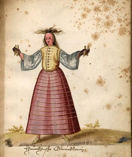 013-Malabarista-Türkisches Manierenbuch-1595- ORKA Open Repository Kassel