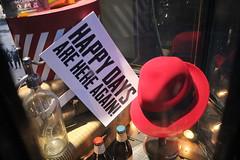 GoorinBros3.HolidayWindows.Georgetown.WDC.19December2013