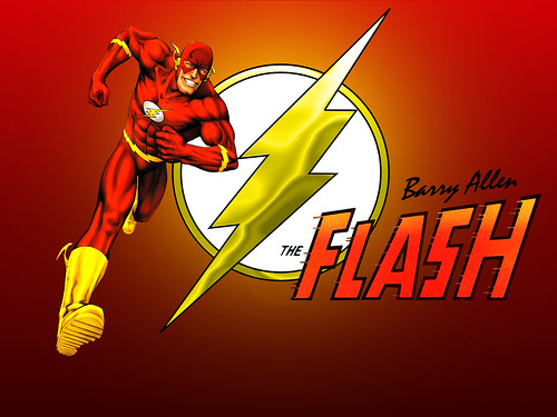 the_flash___barry_allen_by_superman8193-d56h9mj