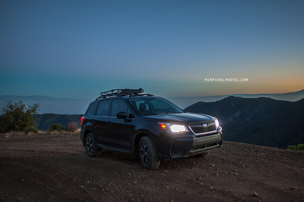 2014 FXT froading Car Porn Page 2 Subaru Forester