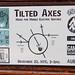 tilted axes-4384