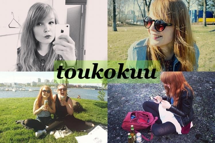 touko2013
