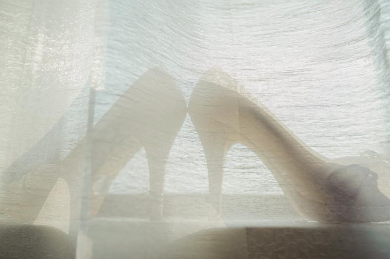 11660247116_53e39e1f13_b- 婚攝小寶,婚攝,婚禮攝影, 婚禮紀錄,寶寶寫真, 孕婦寫真,海外婚紗婚禮攝影, 自助婚紗, 婚紗攝影, 婚攝推薦, 婚紗攝影推薦, 孕婦寫真, 孕婦寫真推薦, 台北孕婦寫真, 宜蘭孕婦寫真, 台中孕婦寫真, 高雄孕婦寫真,台北自助婚紗, 宜蘭自助婚紗, 台中自助婚紗, 高雄自助, 海外自助婚紗, 台北婚攝, 孕婦寫真, 孕婦照, 台中婚禮紀錄, 婚攝小寶,婚攝,婚禮攝影, 婚禮紀錄,寶寶寫真, 孕婦寫真,海外婚紗婚禮攝影, 自助婚紗, 婚紗攝影, 婚攝推薦, 婚紗攝影推薦, 孕婦寫真, 孕婦寫真推薦, 台北孕婦寫真, 宜蘭孕婦寫真, 台中孕婦寫真, 高雄孕婦寫真,台北自助婚紗, 宜蘭自助婚紗, 台中自助婚紗, 高雄自助, 海外自助婚紗, 台北婚攝, 孕婦寫真, 孕婦照, 台中婚禮紀錄, 婚攝小寶,婚攝,婚禮攝影, 婚禮紀錄,寶寶寫真, 孕婦寫真,海外婚紗婚禮攝影, 自助婚紗, 婚紗攝影, 婚攝推薦, 婚紗攝影推薦, 孕婦寫真, 孕婦寫真推薦, 台北孕婦寫真, 宜蘭孕婦寫真, 台中孕婦寫真, 高雄孕婦寫真,台北自助婚紗, 宜蘭自助婚紗, 台中自助婚紗, 高雄自助, 海外自助婚紗, 台北婚攝, 孕婦寫真, 孕婦照, 台中婚禮紀錄,, 海外婚禮攝影, 海島婚禮, 峇里島婚攝, 寒舍艾美婚攝, 東方文華婚攝, 君悅酒店婚攝,  萬豪酒店婚攝, 君品酒店婚攝, 翡麗詩莊園婚攝, 翰品婚攝, 顏氏牧場婚攝, 晶華酒店婚攝, 林酒店婚攝, 君品婚攝, 君悅婚攝, 翡麗詩婚禮攝影, 翡麗詩婚禮攝影, 文華東方婚攝
