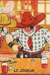 jeu sheriff005