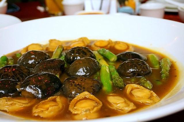 hatten hotel melaka - chinese new year dinner set menu-005