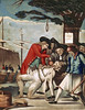 Philip_Dawe_(attributed),_The_Bostonians_Paying_the_Excise-man,_or_Tarring_and_Feathering_(1774)