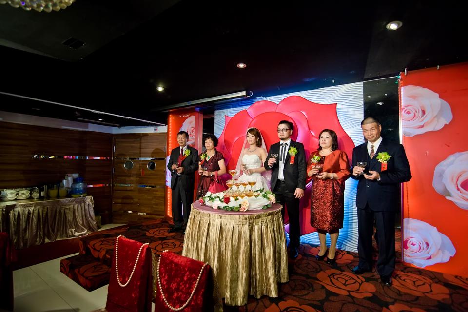 婚禮紀錄-397.jpg