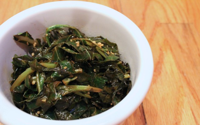 HealthyLatinFood_BrazilianCollardGreens4