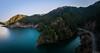 Photo:131230-1541-Ano Dam By carloshonda