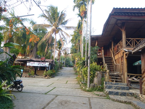 Th-Um Phang -Ville-Phudoi Campsite (2)