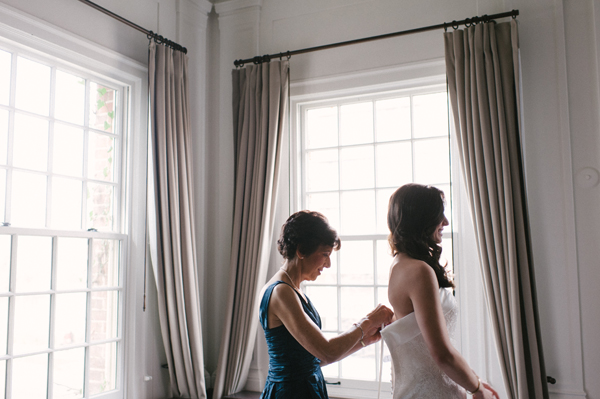 Celine-Kim-Photography-Toronto-AN-fall-wedding-University-of-Toronto-faculty-club-8