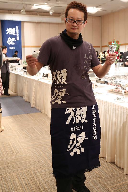 tokyo-dassai-18