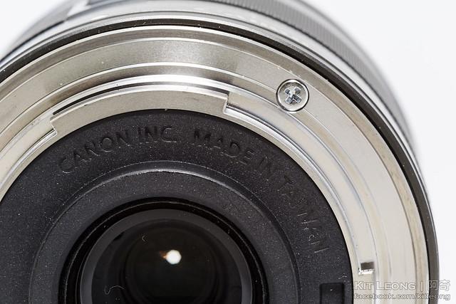 Canon_EF-M_11-22_00009