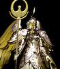 [Imagens] Saint Cloth Myth - Athena Kamui 12680638174_f4da1ba2f6_t