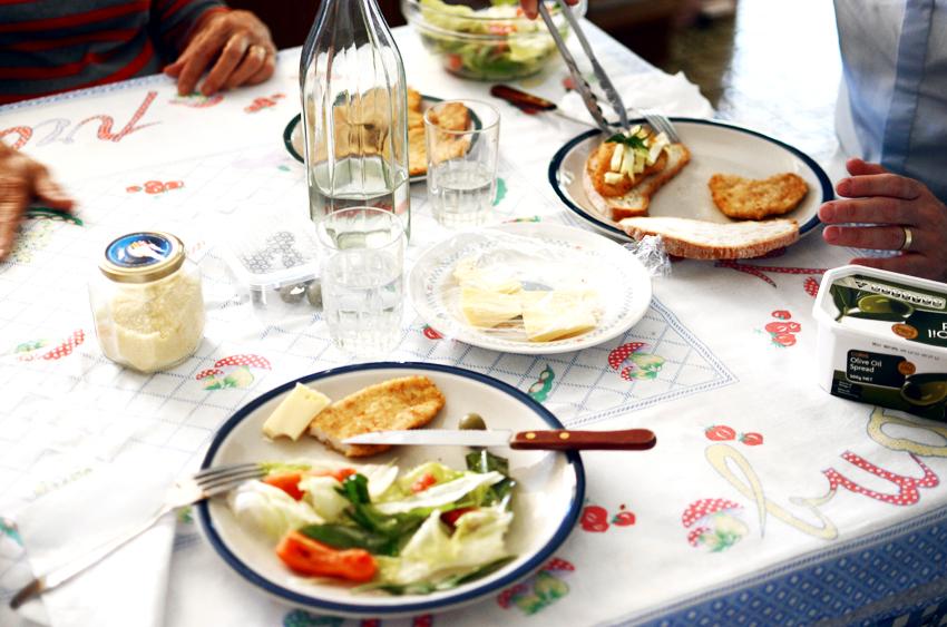 mil-feb-dinner a