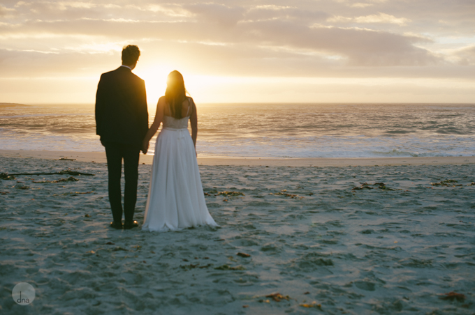 Jody and Jim wedding Camps Bay Ridge Guest House Cape Town South Africa shot by dna photographers 37
