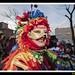 Carnaval Guadalajara