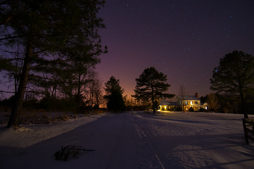 home nature night landscape photography virginia nikon d800 nikond800