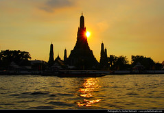 Thailand 2005-2012