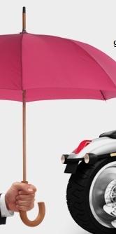 seguro de motocicletas y ciclomotores