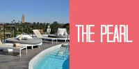http://hojeconhecemos.blogspot.com.es/2014/03/eat-sky-lounge-no-pearl-marrakech.html