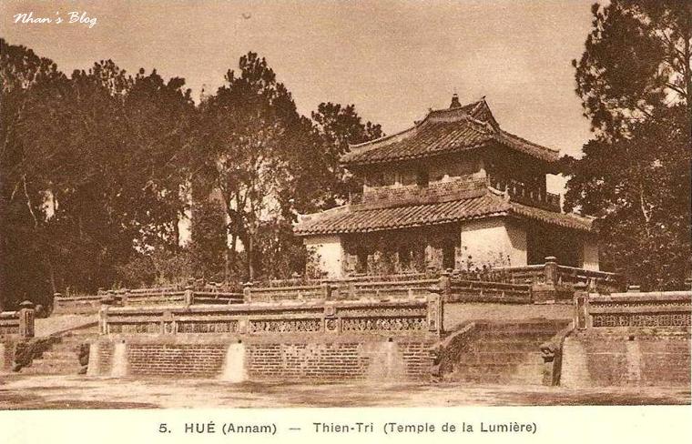 Lang Thieu Tri (33)