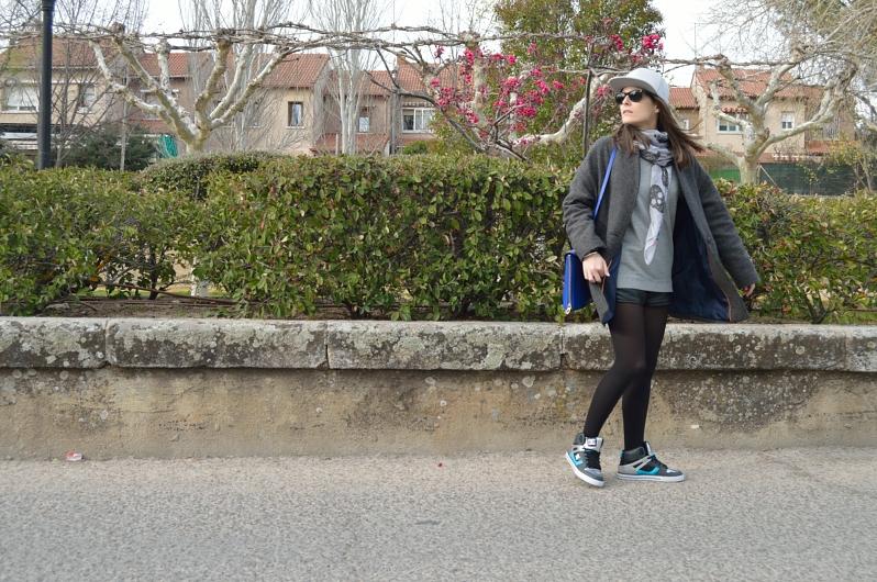 lara-vazquez-madlula-blog-style-streetstyle-look