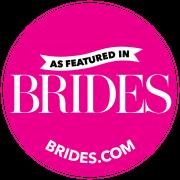 BRIDES(pp_w180_h180)