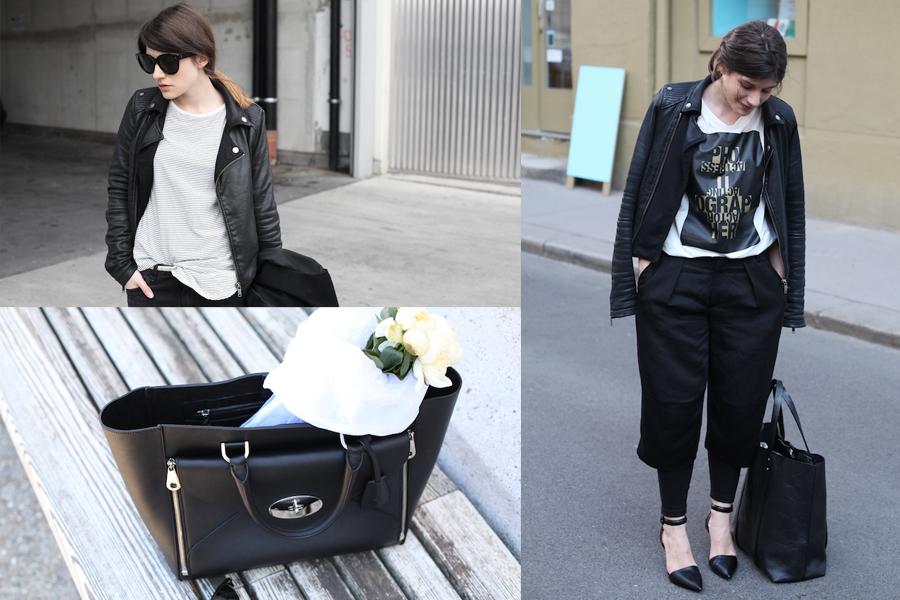 Vienna Wedekind fashionblogger Vienna Wien Blogvorstellung