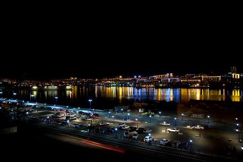 Vladivostok1