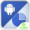 Disk Usage v1.0 for Android