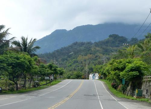 Taiwan-Hualien-Taitung-Route 11 (167)