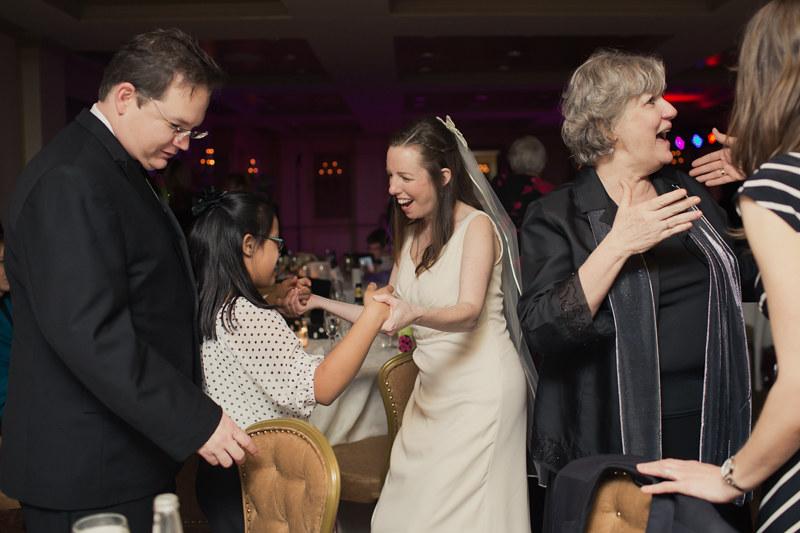 Alison Josh Driskill Wedding Austin-0066