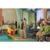 #Javanese #weddingceremony alm. Irwan+Tika #weddingjawa at #Magelang Jawa Tengah | #weddingphoto by Poetrafoto Photography