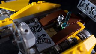 LEGO_Star_Wars_75038_32