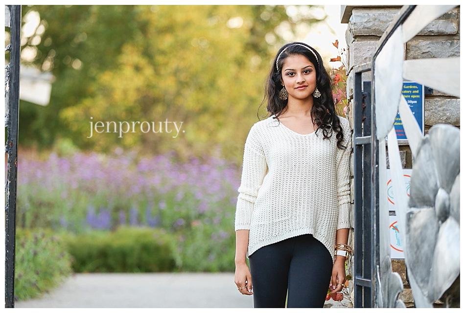 Priya (105 of 138)_WEB