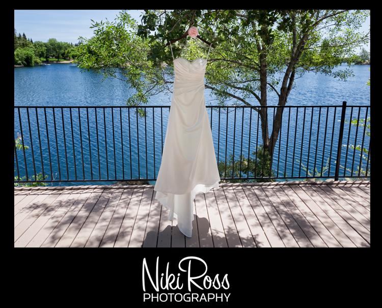 Dress&Lake