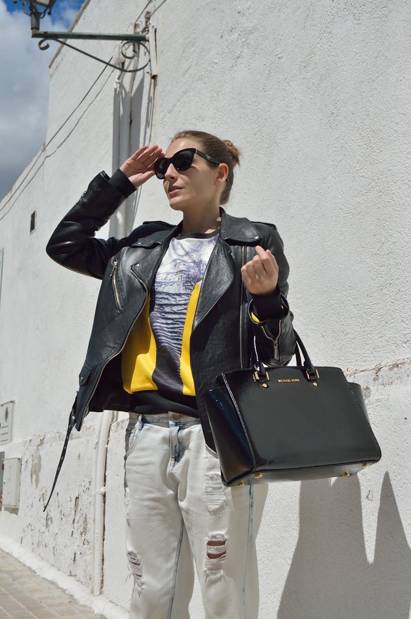 lara-vazquez-madlula-blog-style-perfecto-jacket-elefant-spring