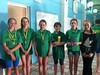 HSC Club Champs (session 2) 13.06.2015 5