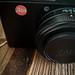 Leica - #cellularphone #phone #leica #leicadlux6 #clouseup #macro #details #toy #textura