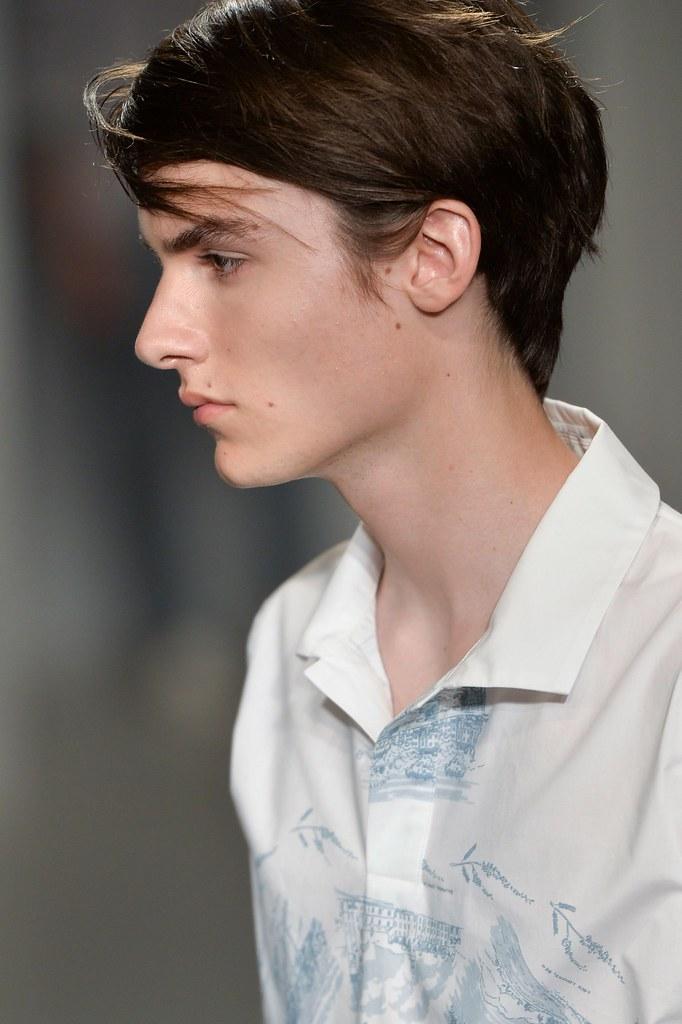 Elvis Jarrs3035_SS16 Milan Pringle of Scotland(fashionising.com)
