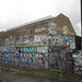 Bristol Graffiti by Oliver_Parton