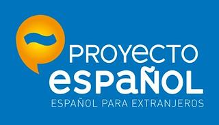 proyecto_espanol_logo2