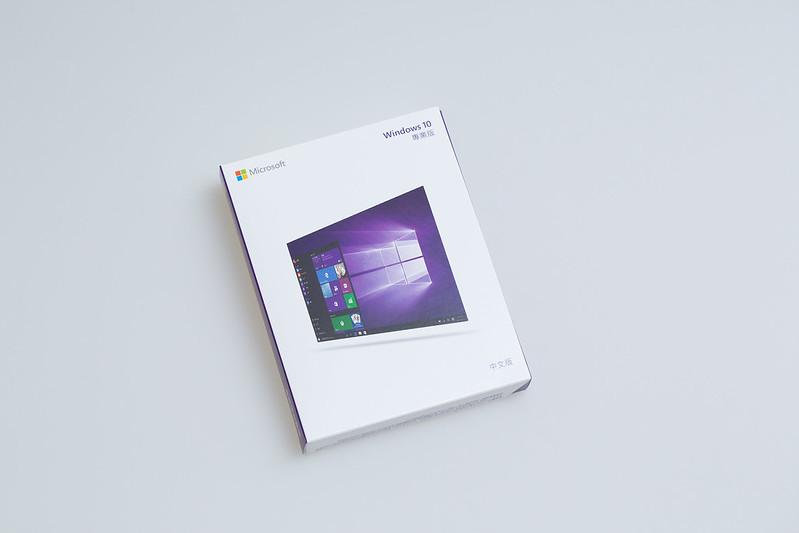 2015.08.08 Windows 10 專業版.完整版