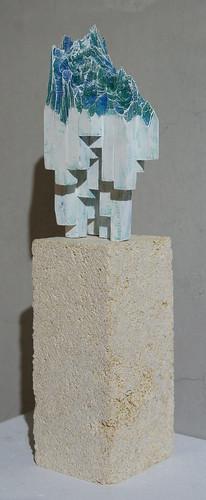 藝術家作品|水谷篤司 Mizutani Atsushi