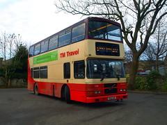 TM Travel R32LHK 1130