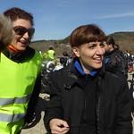 3° MotoTour delle donne #14