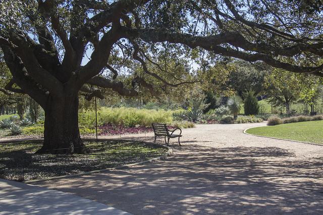 McGovern Centennial Gardens_26