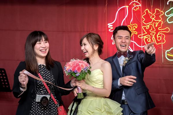 台南婚攝-新萬香 (111)