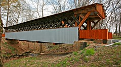 Easley Bridge 5